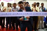 atc official inauguration2