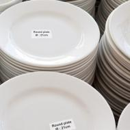 barcode label ceramics 388